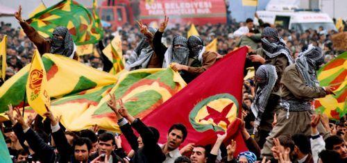 [kurds2.jpg]