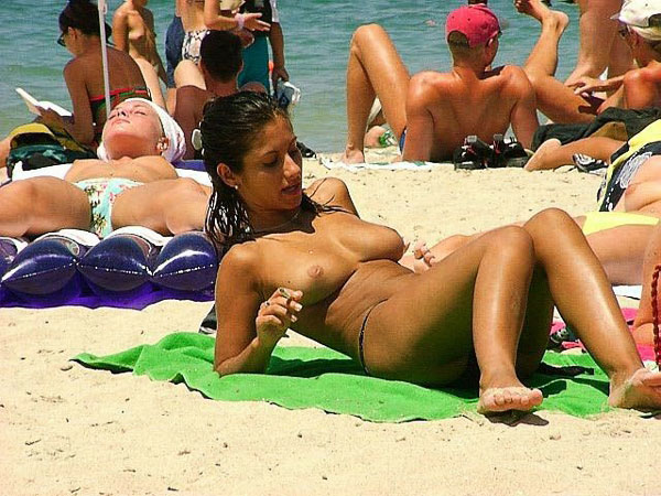 sexo na praia de nudismo bate papo portugal