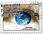 http://2.bp.blogspot.com/_IUH63A3CFBc/S7Ej4dMRXJI/AAAAAAAAApE/fOankqVut6I/s320/vale_la_pena.jpg