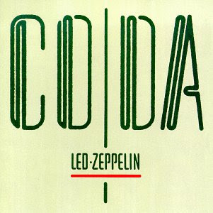 Led_Zeppelin_coda.jpg