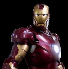 Iron Man Transp... Iron Man 3 Logo Png