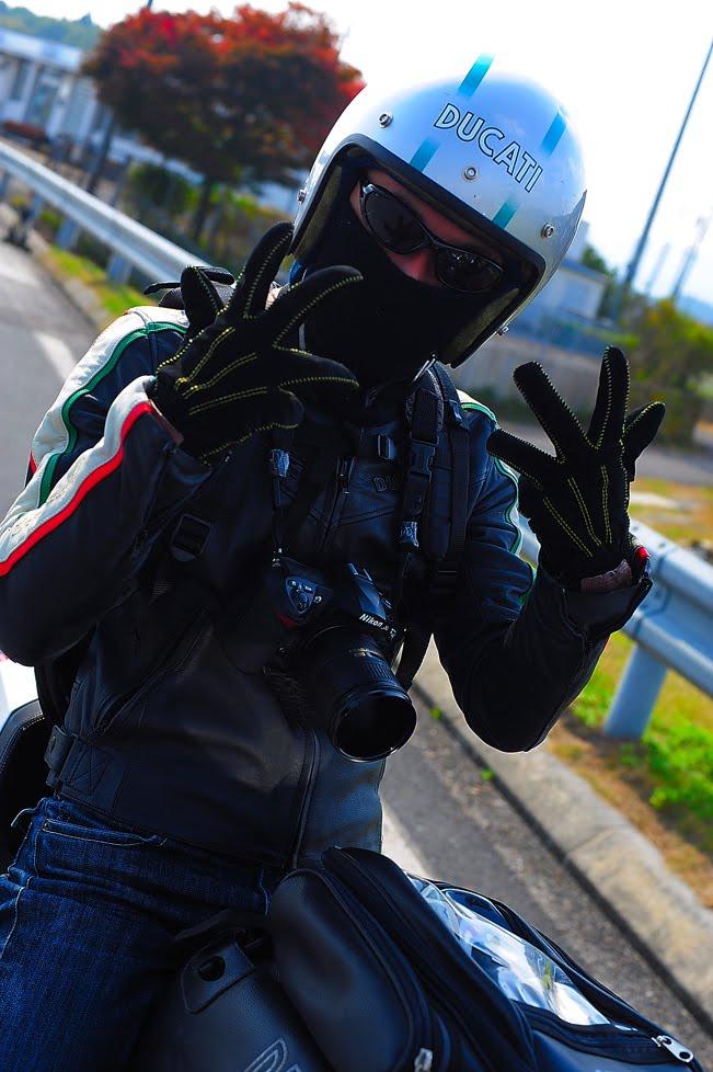 [日光鬼怒川ツーリング  DSC_0623.jpg]