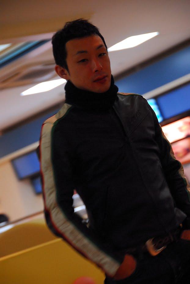 [yosida+d200++日光写真1029 DSC_0487.jpg]
