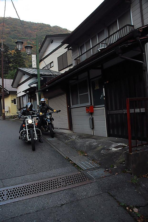 [yosida+d200++日光写真1029 DSC_0332.jpg]