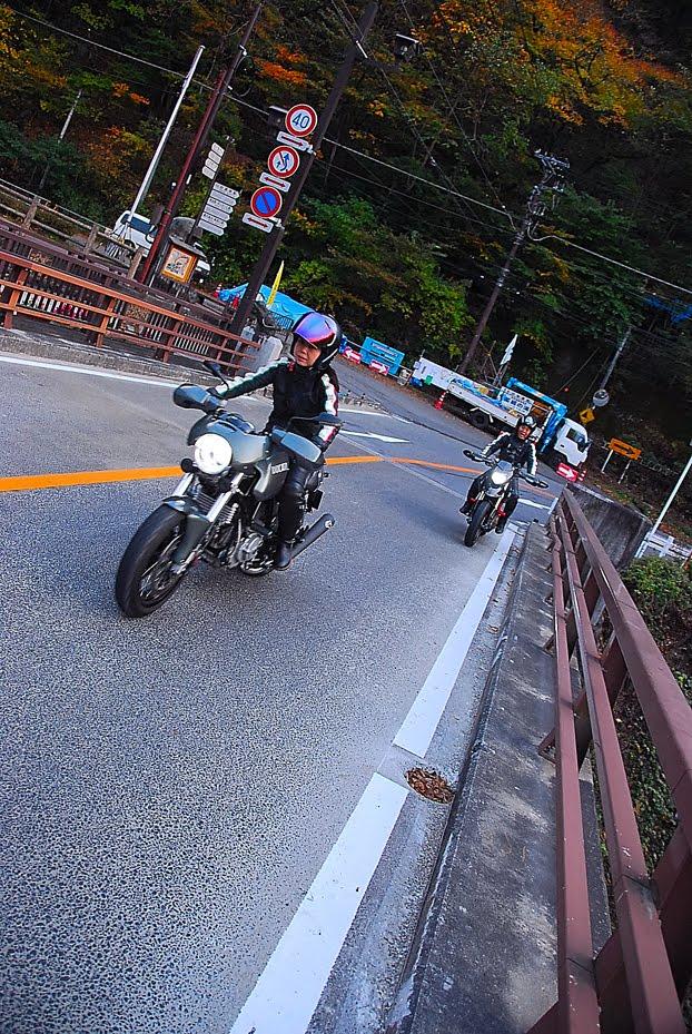 [yosida+d200++日光写真1029 DSC_0320.jpg]