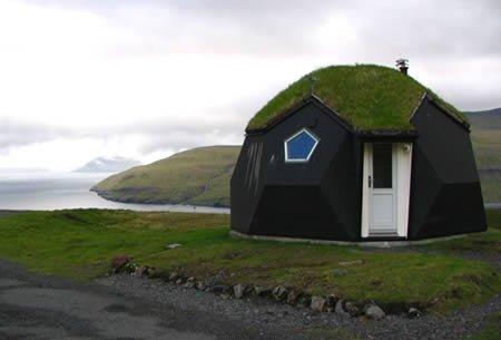 1011 - creative houses