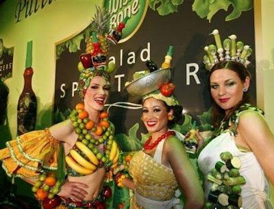 Ladies Fashion Clothing India on Vegetable Fashion Clothing Dress For Girls