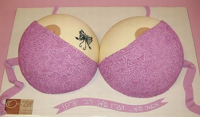 [Image: erotic-cakes21.jpg]