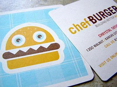 seen at  curiousphotos.blogspot.com