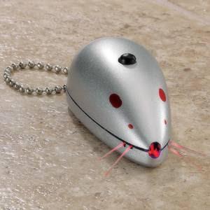 strange mouses