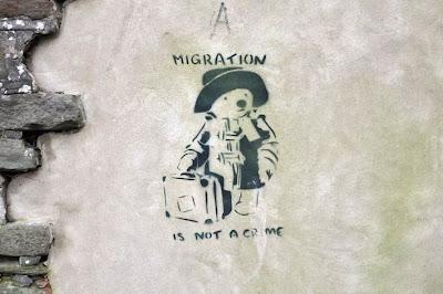 amazing Graffiti artwork pics
