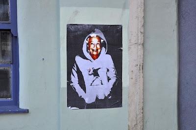 Light Graffiti pics