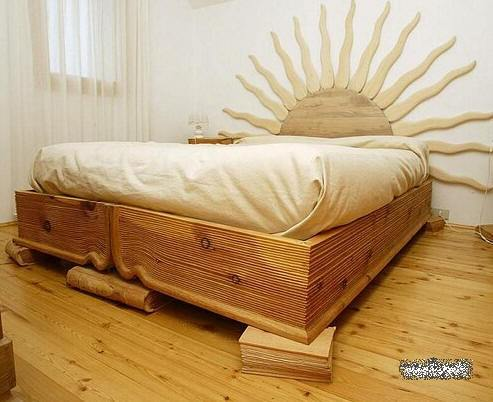 creative furnitures 10 - creative furniture design