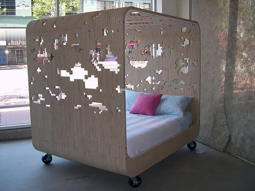 creative furnitures 03 - creative furniture design