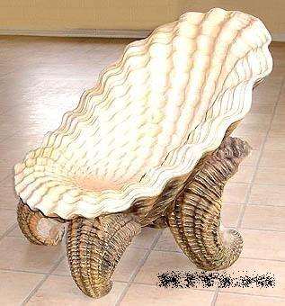 creative furnitures 24 - creative furniture design