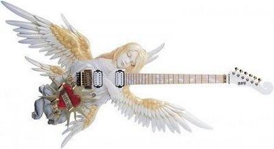 http://2.bp.blogspot.com/_IUYlNU10BMY/SoUMzhKUXhI/AAAAAAAAg2Y/AmiA7AWlkNg/s400/1250157570_cool-guitar-44.jpg