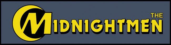 Midnight Men