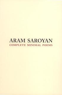 critical essays on william saroyan