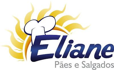 Maioli Designer Eliane P 227 Es E Salgados