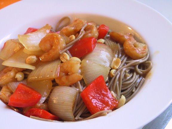 [Kung+Pao+Shrimp]