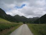 Picos Albos, entre los más hermosos lagos asturianos
