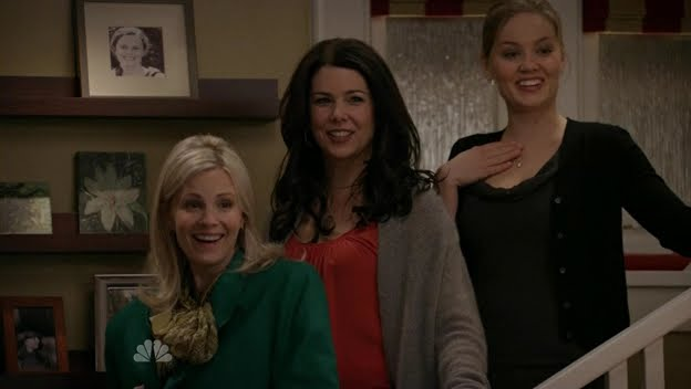 Parenthood 2010 3x15 [HDTV - LOL]