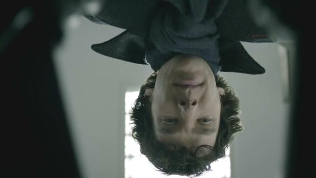 Doctor Who 6x5 [HDTV - FOV]