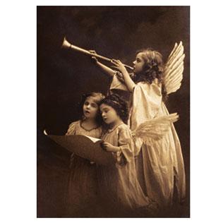 [angels]