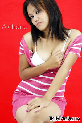 nepali hot and sexy, cute girl nepali sexy and hot model-Archana