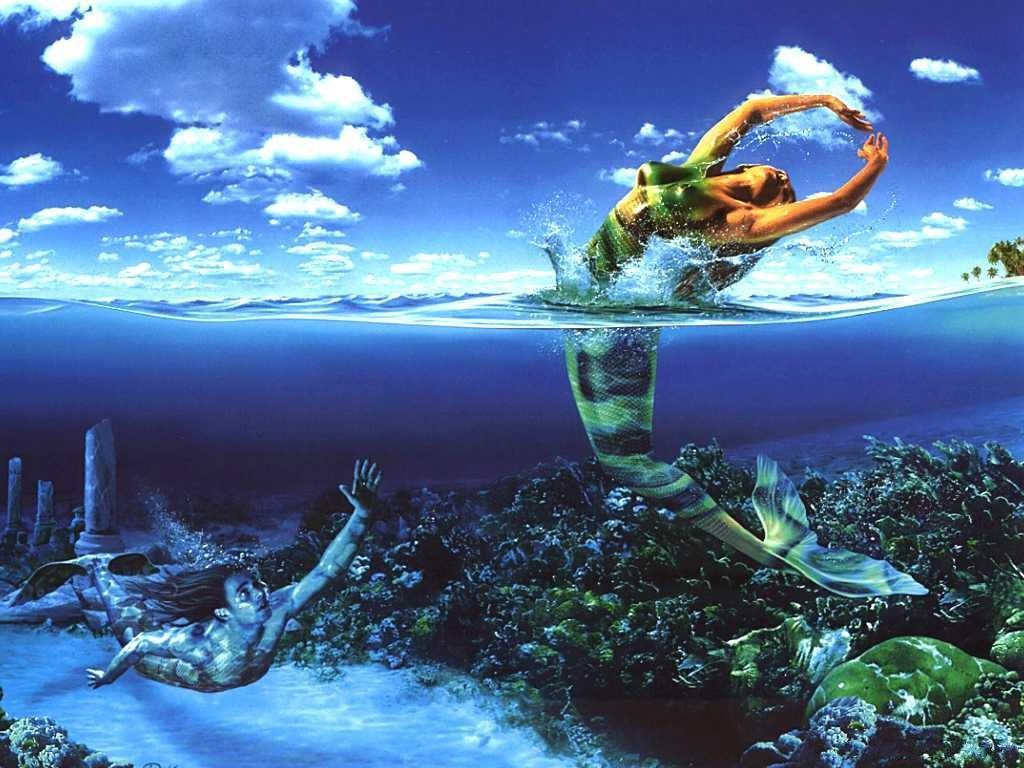 http://2.bp.blogspot.com/_IVU5A-elJUg/TR1ukcs5UwI/AAAAAAAAC6w/6eeqHNp14Xk/s1600/pisces-mythology-wallpapers.jpg