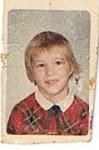 Jenny Girl at 6