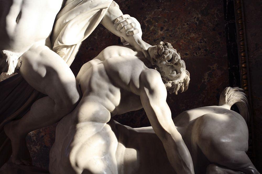 [Antonio+Canova+Teseo+y+el+Centauro.JPG]