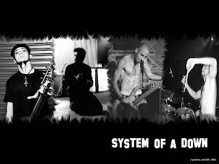 http://nelena-rockgod.blogspot.com/2012/12/system-of-down-wallpapers.html