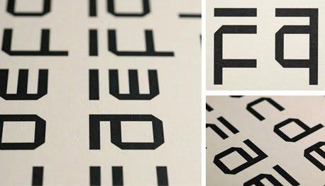 new-alphabet.jpg
