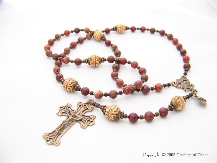 LiveCatholic: Christmas Gift Idea #5