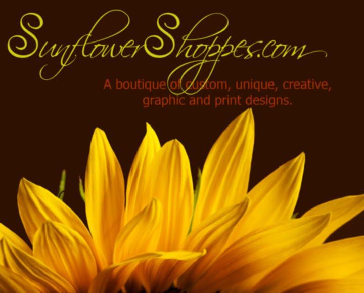 SunflowerShoppes