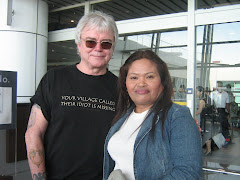 dengan artis....air supply