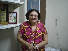 ORIENTADORA EDUCACIONAL(ARIZA)
