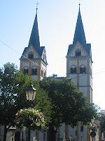 Florinskirche