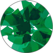 GC-035C Forest Green
