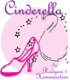 the cinderella myth A cinderella story is a 2004 american teen romantic comedy film directed by mark rosman, written by leigh dunlap and stars hilary duff, chad michael murray, jennifer coolidge and regina king a modernization of the classic cinderella folklore, the film's plot revolves around two internet pen pals who plan to meet in person at their high school's halloween dance.