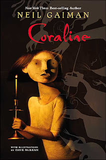 Coraline 2 return of the other mother release date
