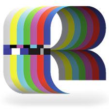 Mozilla Labs Rainbow