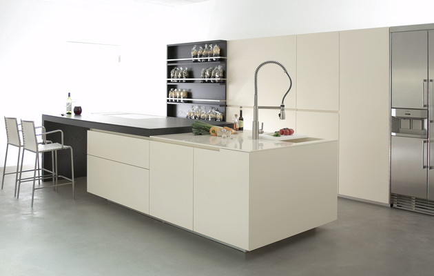 Le blog de Loftboutik: 12 modèles de cuisines design: loftboutik.blogspot.com/2011/01/12-modeles-de-cuisines-design.html