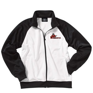 gambar jaket olahraga on : Bahan Jaket | jaket murah | bikin jaket | buat jaket jaket | jaket ...