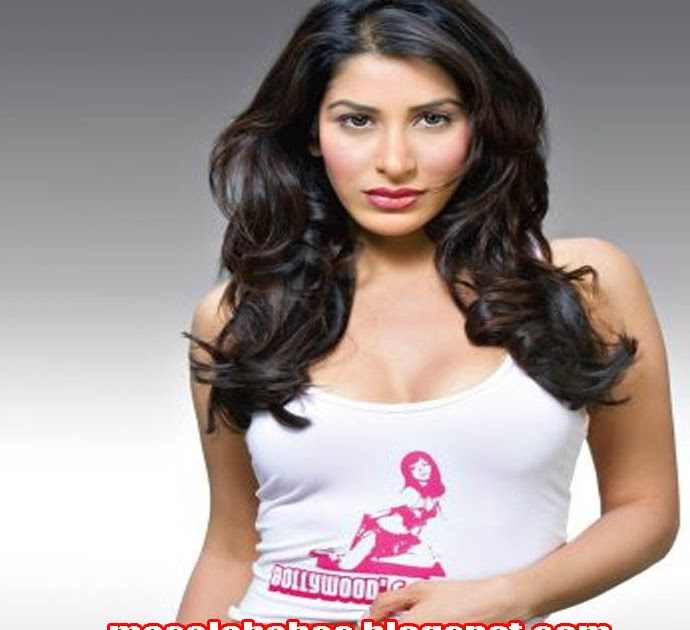 Excellent question Ekta chaudhary in bikini can