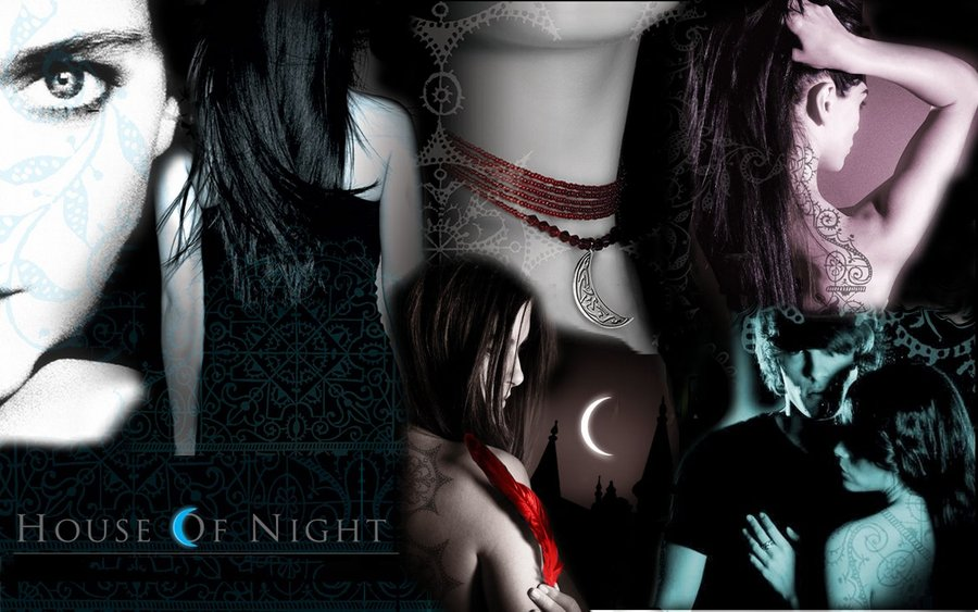 La casa de la noche House_of_Night_wallpaper_by_xjesus_freakx