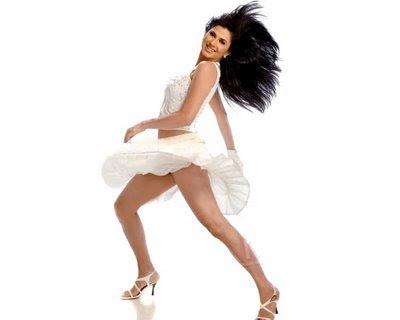 http://2.bp.blogspot.com/_IWyn-PDI5HY/TEq1wp9r_aI/AAAAAAAAAUs/hYuohdTq0cQ/s400/Daisy+Bopanna+rocking+hot+(2).jpg