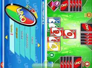 giochi carte social network