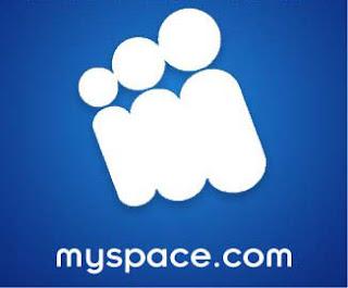 profilo privato myspace